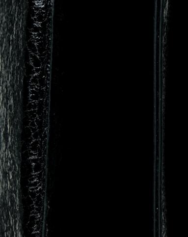 古典边框铆钉素材