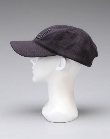 折帽子步骤图一八