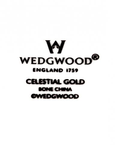 logo logo 标志 设计 图标 383_483 竖版 竖屏