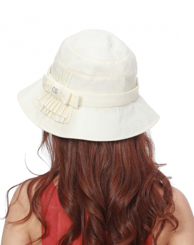 怎样编织帽子