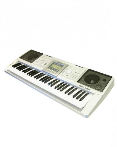 多瑞美620c 电子琴