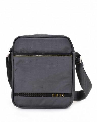 包 包包 挎包手袋 女包 手提包 383_483 竖版 竖屏