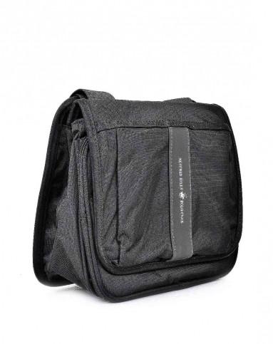 包 包包 多功能包 挎包手袋 女包 手提包 383_483 竖版 竖屏