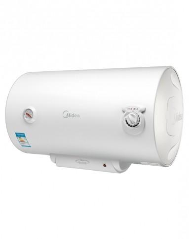 电热水器60升储水式