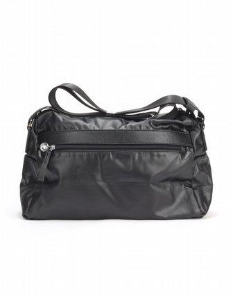 包 包包 挎包手袋 女包 手提包 336_424 竖版 竖屏